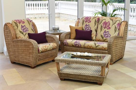 Daro Stamford 3 Piece Set